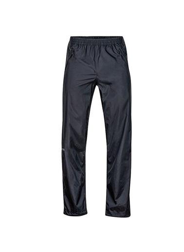 Marmot Pantolon Siyah